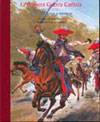 La primera guerra carlista